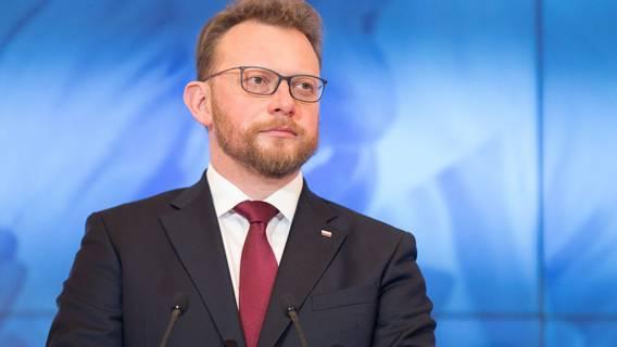 Polacy apel Ministerstwa