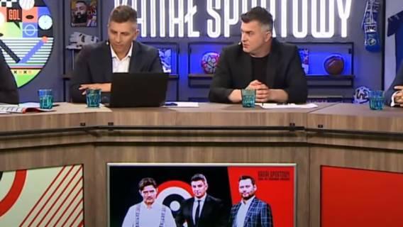 Polsat nagle zwolnił jedną z gwiazd