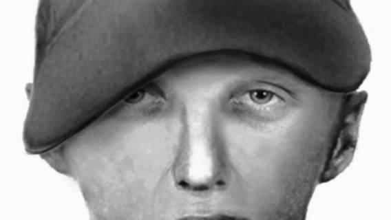 policja udostępnia portret pamięciowy