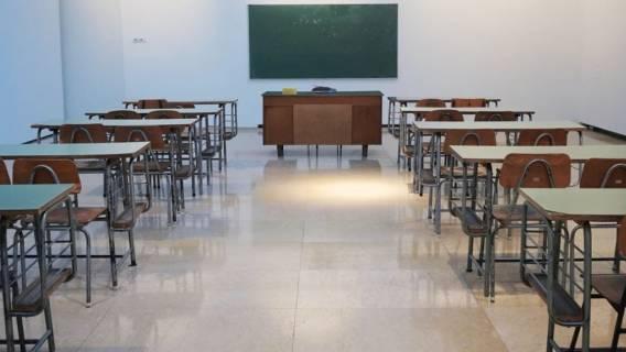 Powrót do szkoły spędza sen z powiek nauczycielom.