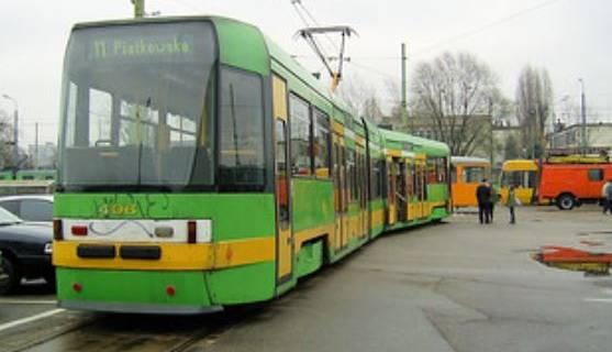 Poznań: MPK musi oszczędzać