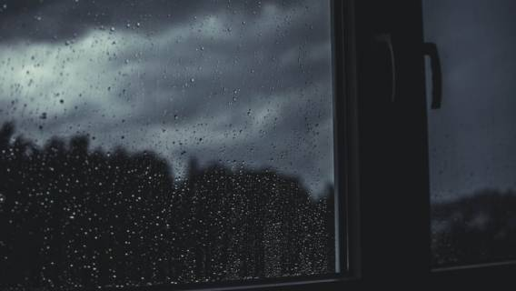 Prognoza pogody, alarmy IMGW