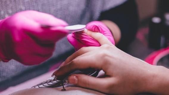 Salony kosmetyczne oraz klienci muszą przygotować się na spore zmiany