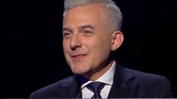 Tadeusz Rydzyk w