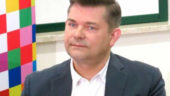 Zenek Martyniuk przeżywa rodzinny dramat