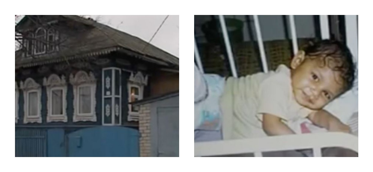 Mama bezdusznie porzuciła niemowlaka w opuszczonym domu. Po 10 latach dokonała niewiarygodnego odkrycia