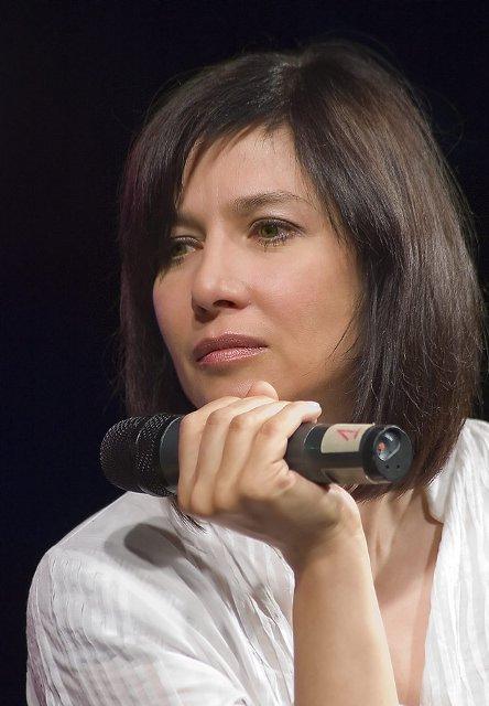 Dramat uwielbianej aktorki seriali TVP, TVN i Polsatu. Nie żyje najbliższa jej osoba