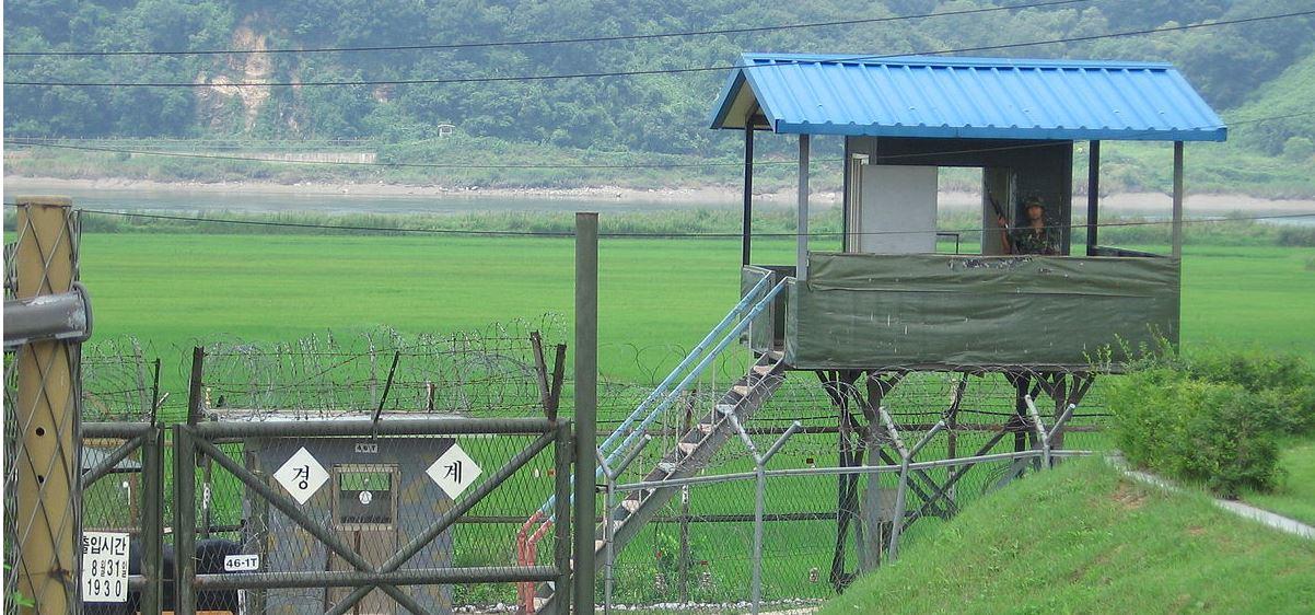 Korea znów grozi. Zapowiada wysłanie wojsk do strefy zdemilitaryzowanej