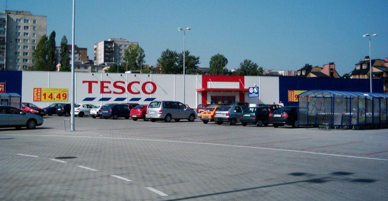 Wiemy, kto przejmie sklepy TESCO w Polsce. Kiedy pojawią się nowe sklepy?