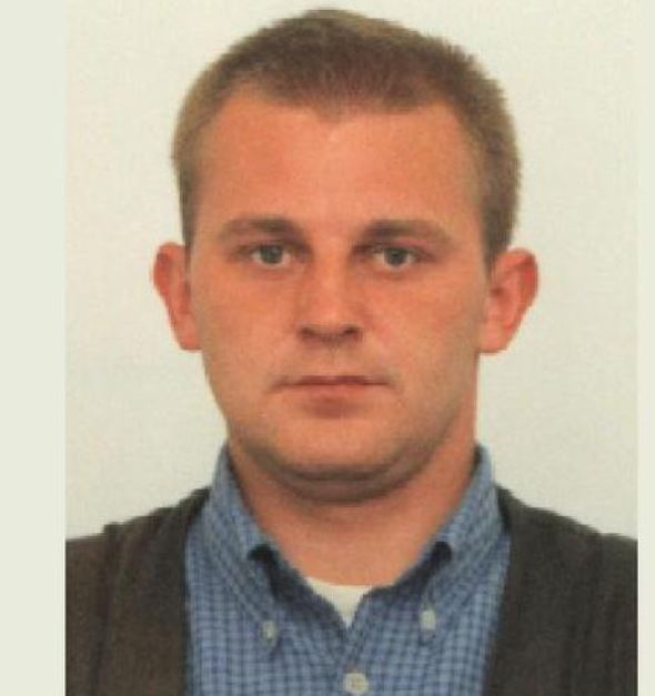 Mężczyzna pilnie poszukiwany listem gończym. Policja prosi o pomoc