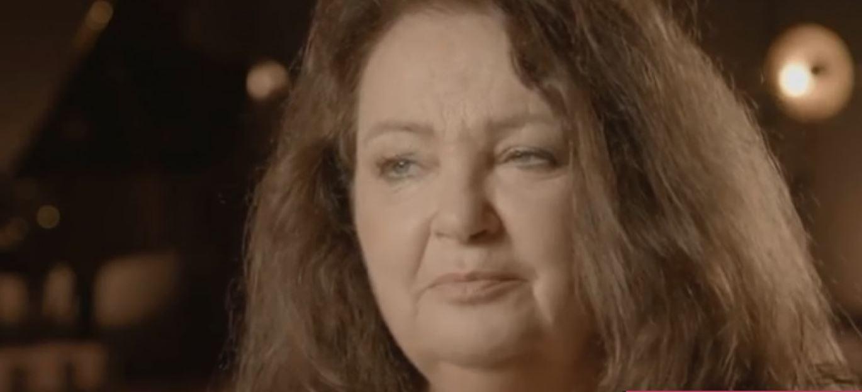 Poznaliśmy prawdę o relacji Anny Dymnej z jedynym synem. Wiele matek nie zdoła powstrzymać łez