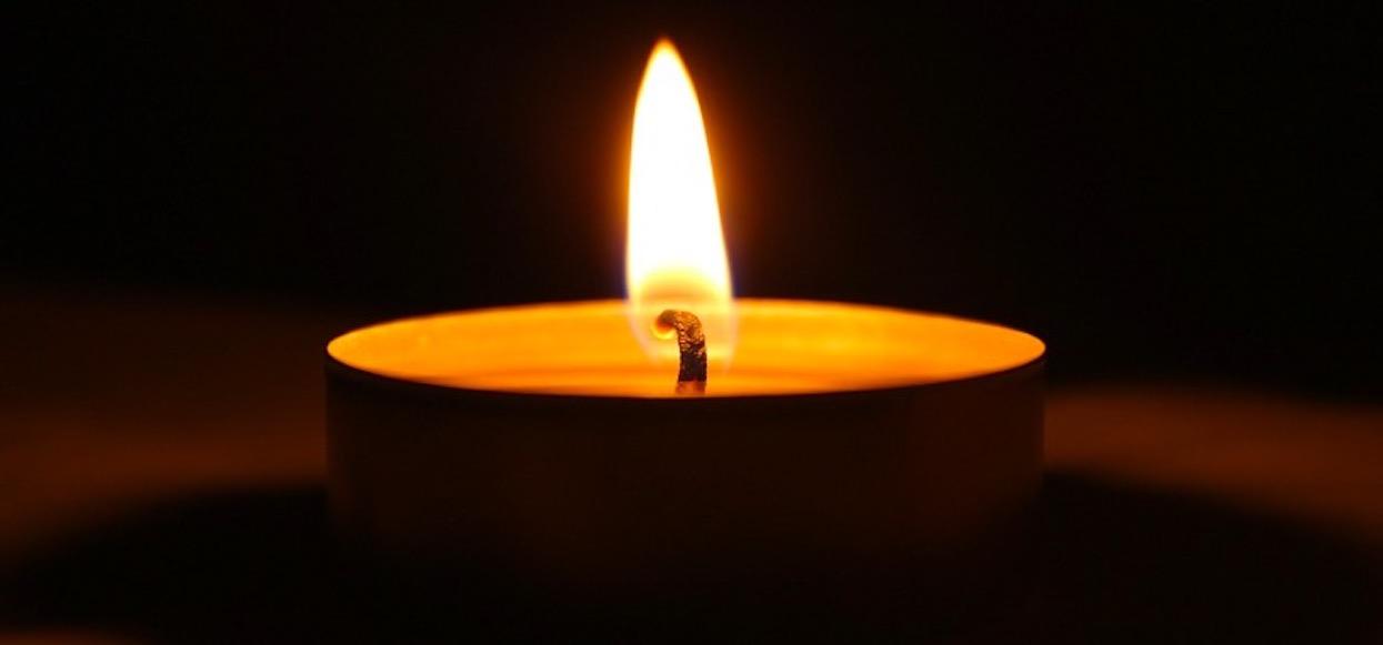 Polskę obiegły tragiczne informacje. Nie żyje Antoni Szarmach
