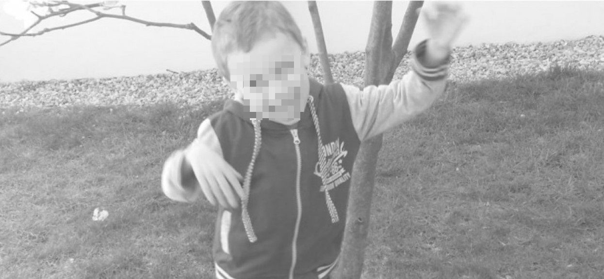Nowe informacje ws. zabójstwa 5-letniego Dawidka. Bardzo smutne