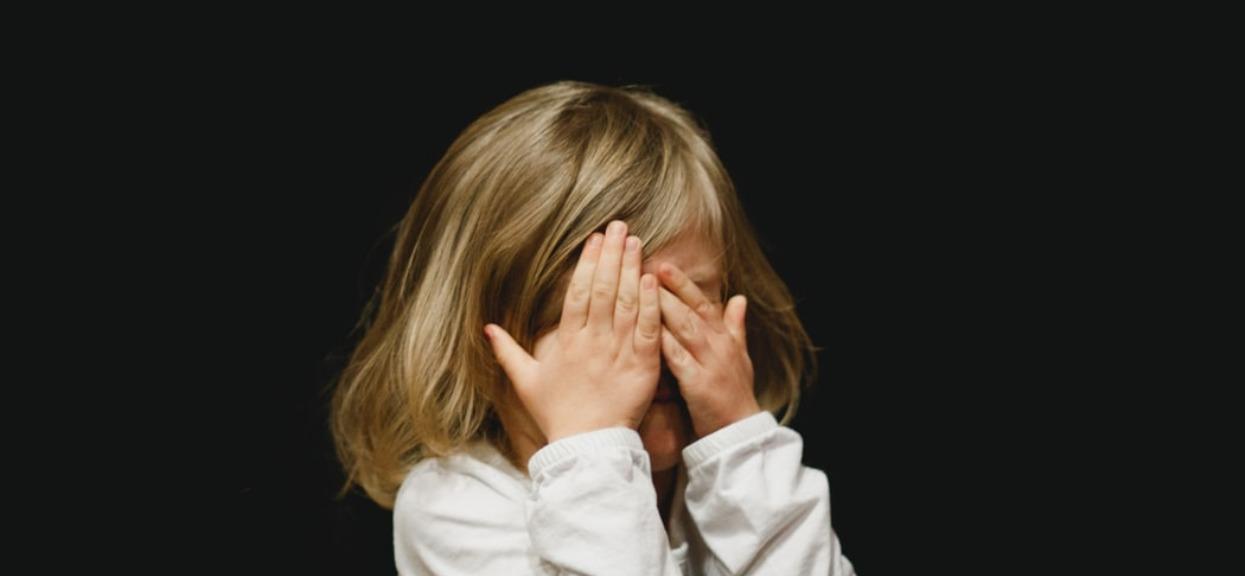"""Niepokojące doniesienia o """"znikających dzieciach"""". Powód wielu zasmuci"""