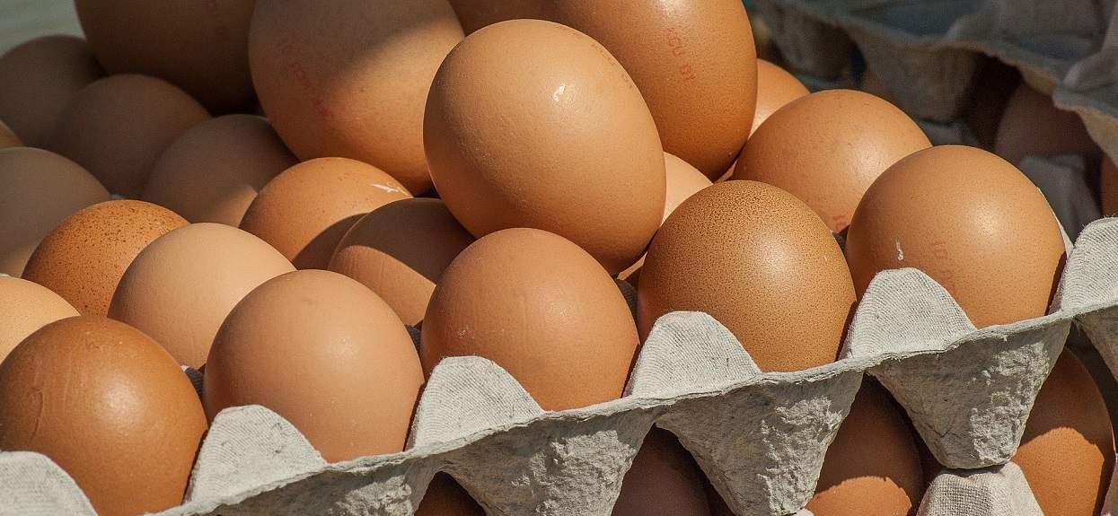 Przez całe życie źle gotowaliście jajka. Ekspert zdradza dwie banalnie proste i skuteczne metody