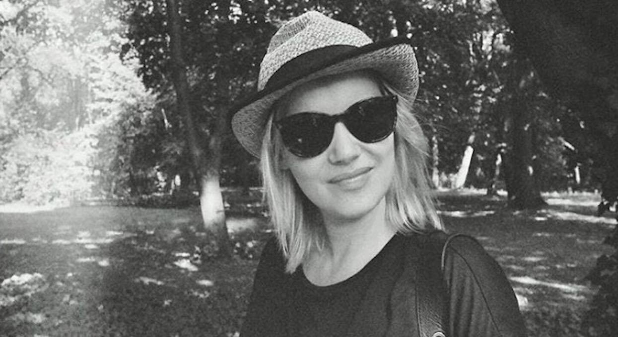 Joanna Kulig obchodzi dzisiaj 38. urodziny. Czego jej życzycie?