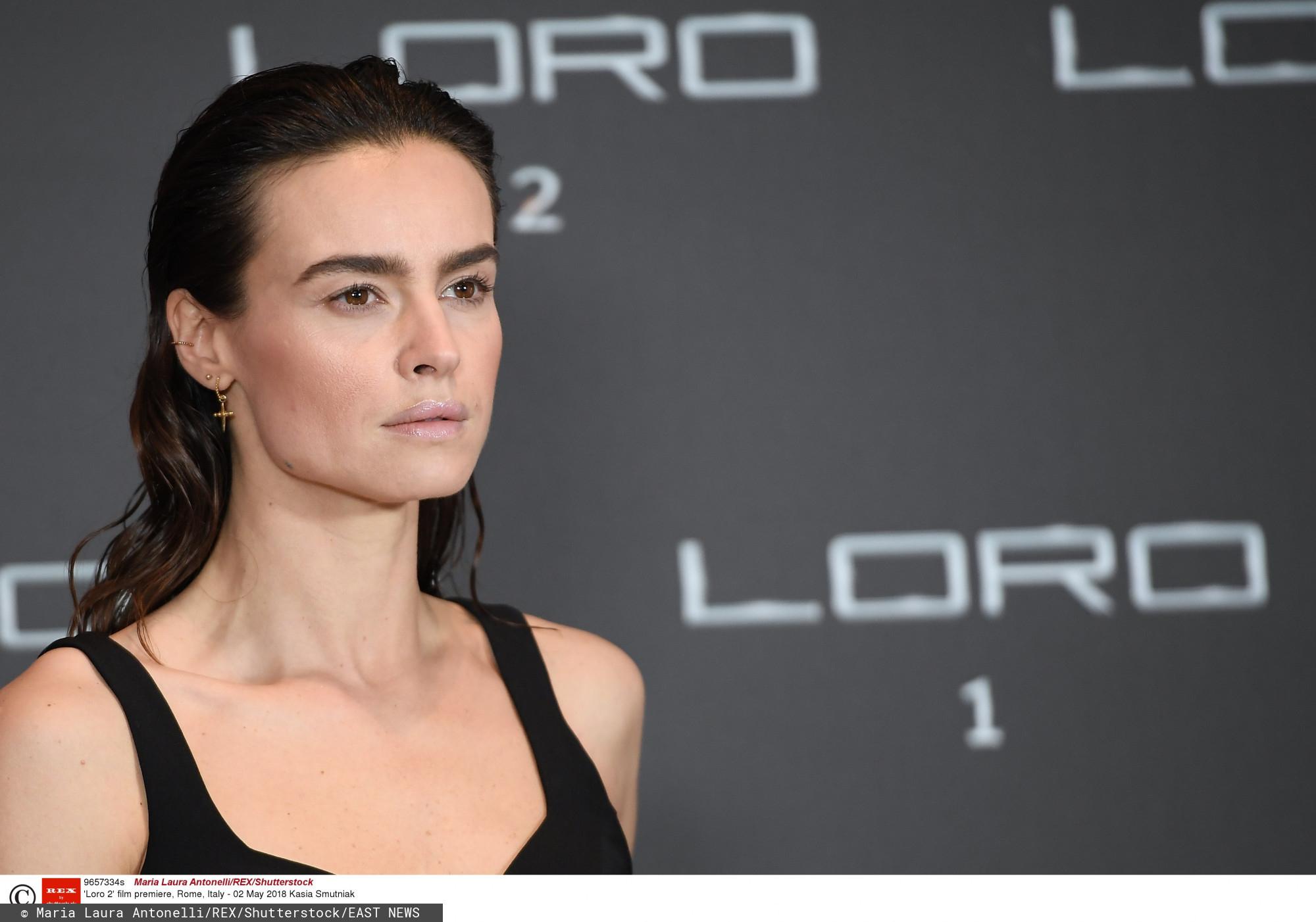 Polska aktorka przestała ukrywać chorobę. Pokazała się bez makijażu, widok zapiera dech w piersi