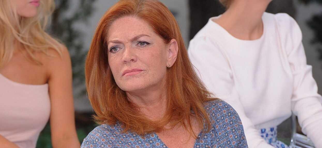 Katarzyna Dowbor zabrała głos w sprawie doniesień o Dorocie Szelągowskiej. Potrzebne jest bardzo duże wsparcie