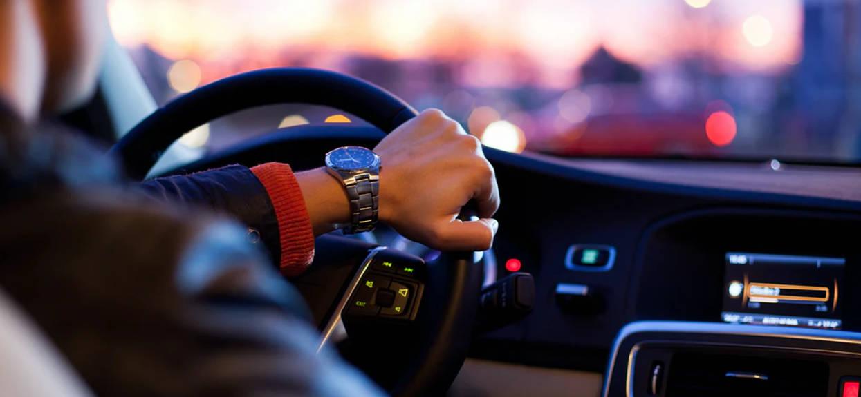 Nowy mandat dla kierowców. Kary nawet do 1500 złotych