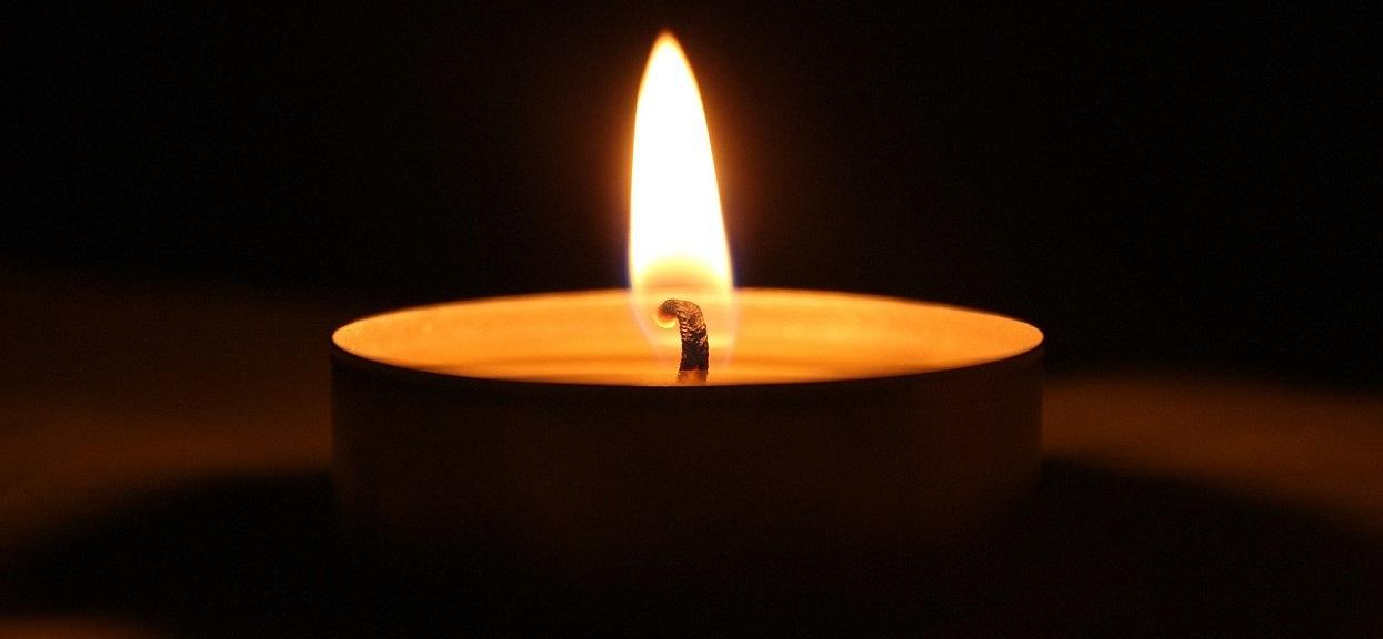 Mieszkańcy pogrążyli się w żałobie. Do samego końca walczyła ze śmiertelną chorobą, dotarła do nas informacja o śmierci Magdaleny Szafron
