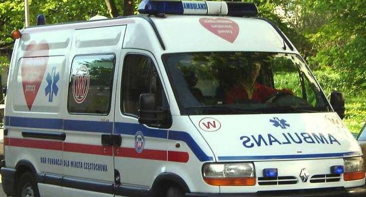 Ognisko koronawirusa w Urzędzie Marszałkowskim. Smutne informacje