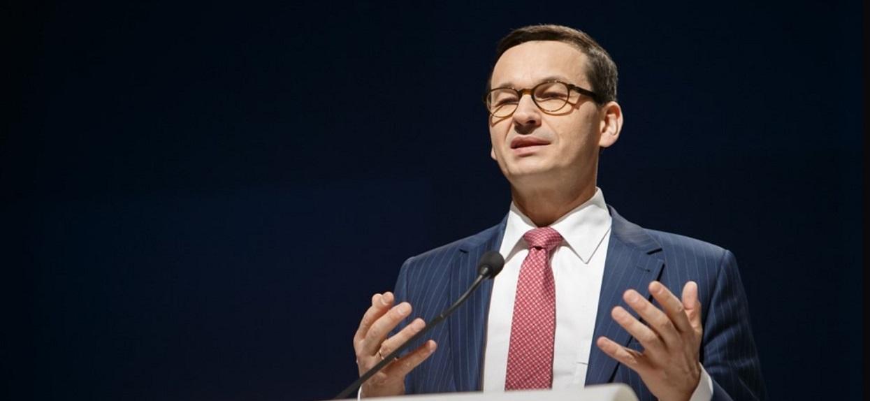 Zapadła ostateczna decyzja. Od 1 lipca Polacy będę musieli płacić wyższy podatek, nikt go nie uniknie; wiadomo już, za co zapłacimy więcej