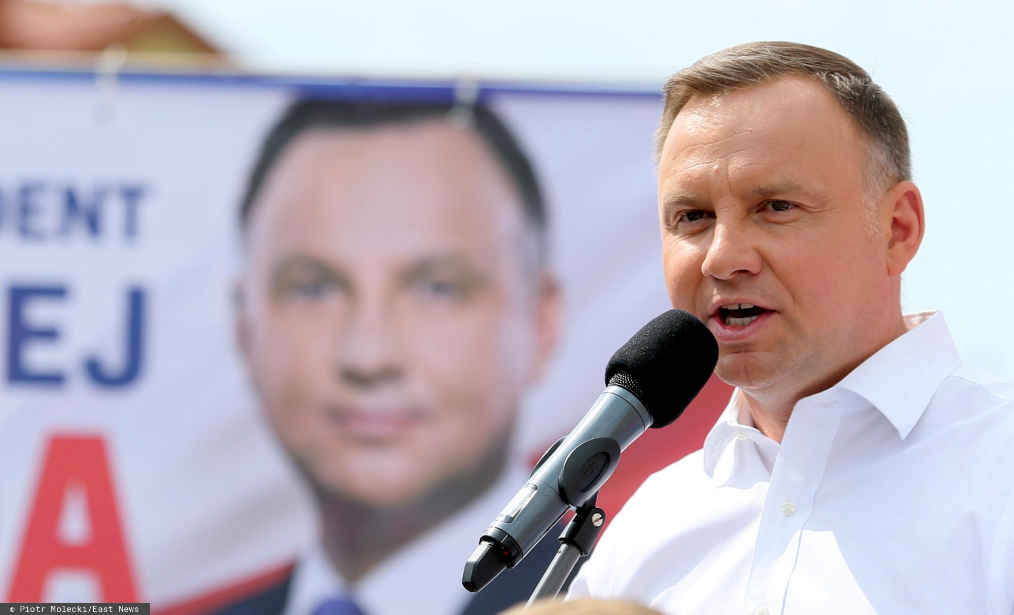 Polacy niczego nie byli świadomi, duże zmiany dla tysięcy kierowców. Prezydent już podpisał ustawę