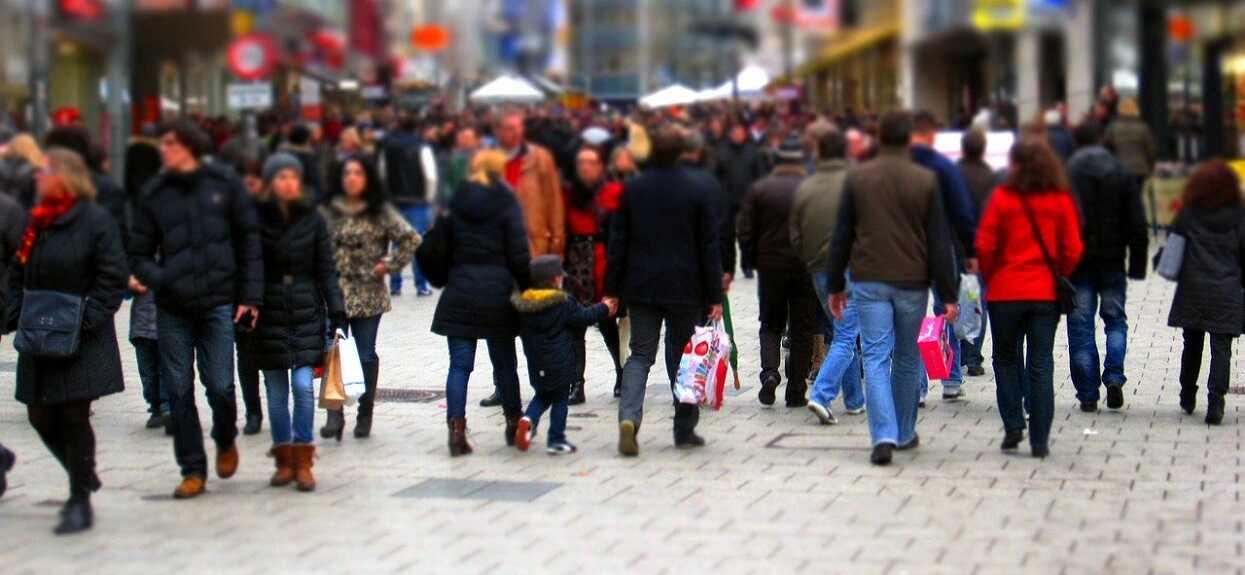 Już za kilka dni. Miliony Polaków zostanie objętych zmianą związaną ze stanem epidemicznym