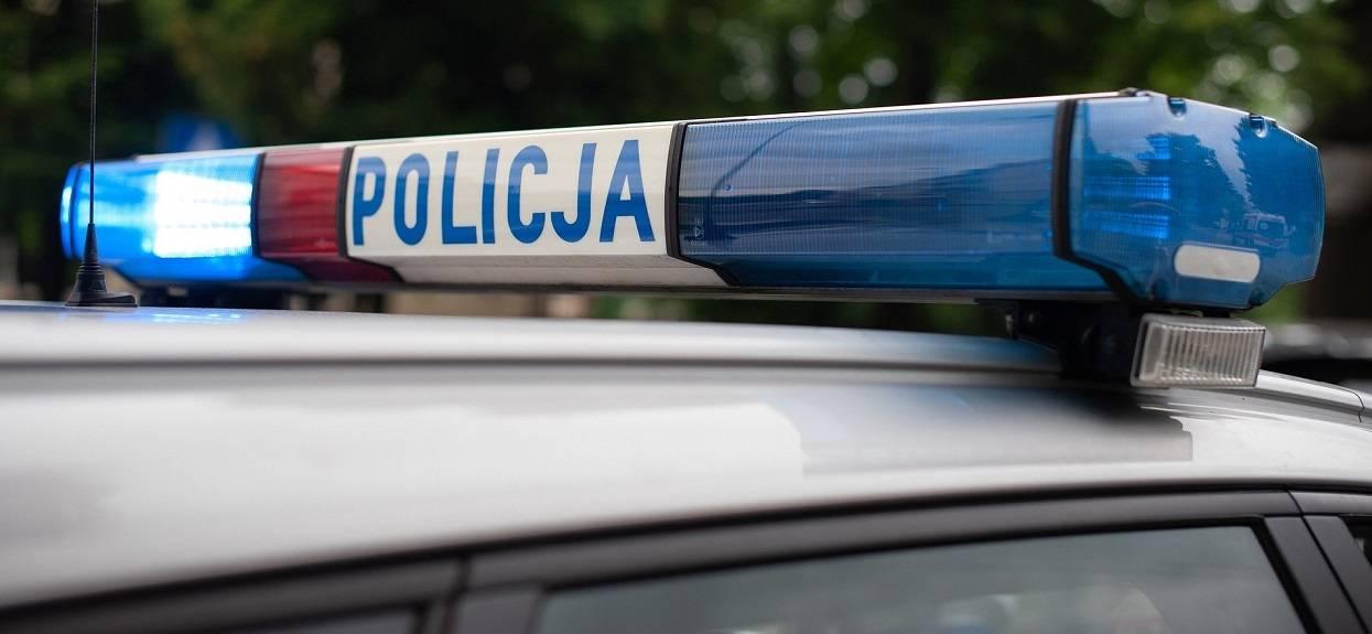 31-letnia Polka śmiertelnie postrzelona przez policjanta. Właśnie ujawniono, co wydarzyło się chwilę przed jej śmiercią, niewiarygodne