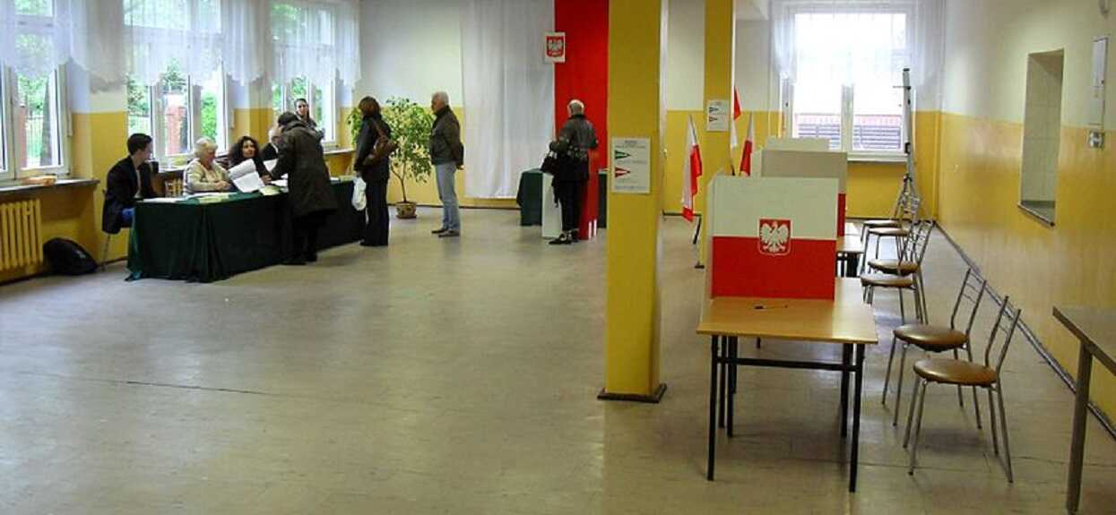Podano wyniki głosowania Polonii. Zdecydowana przewaga jednego kandydata, dla wielu ogromne zdumienie