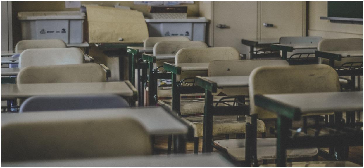 Dzieci nie wrócą do szkół we wrześniu? Ministerstwo właśnie przedstawiło nowy plan, rodzice rwą włosy z głów