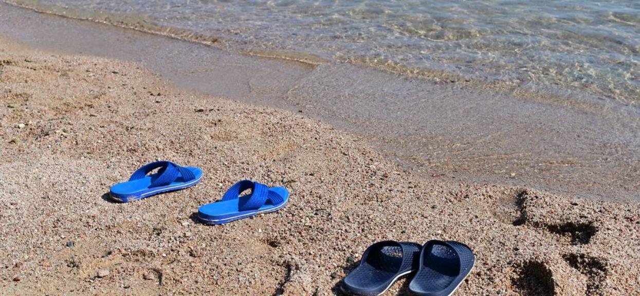 Wakacje nad Bałtykiem kosztują niemal tyle, co urlop w Hiszpanii. Ceny nad morzem porażają, zwłaszcza jedzenie jest drogie