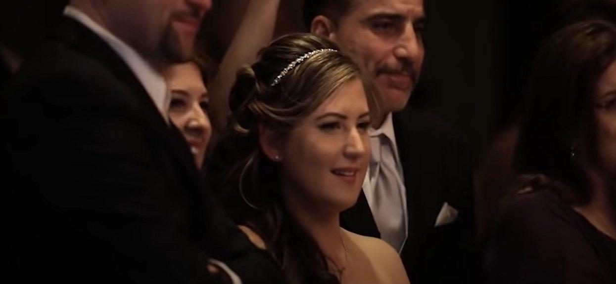Dramat na polskim weselu. Po kilku dniach para młoda dostała porażającą wiadomość, bardzo smutne