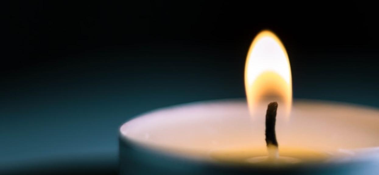 Smutek wielu osób jest nie do opisania. Dopiero dzisiaj do mediów trafiła wiadomość o śmierci Włodzimierza Narczyńskiego