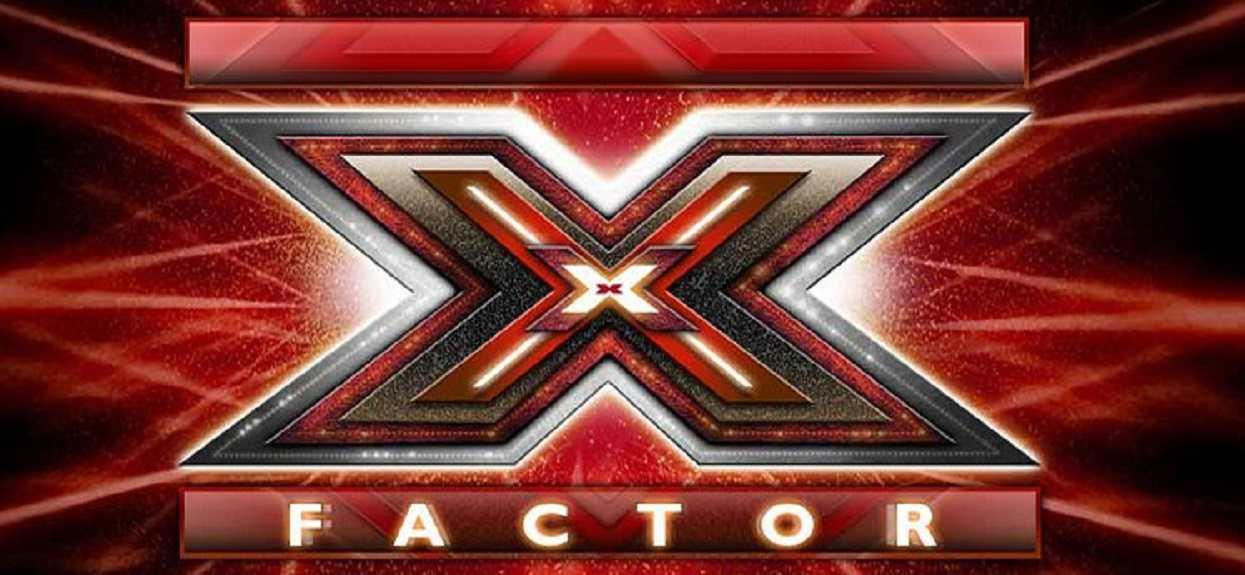 """Brała udział w """"X Factorze"""", teraz przerwała milczenie. Ujawniła karygodne praktyki zza kulis, jak ludzie mogą się na nie godzić?"""