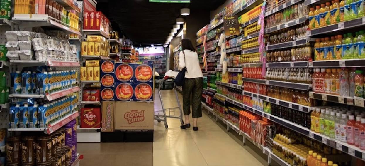 Popularna sieć sklepów pilnie wycofuje swoje produkty. Lepiej ich nie jeść, w środku znajdują się okropne rzeczy