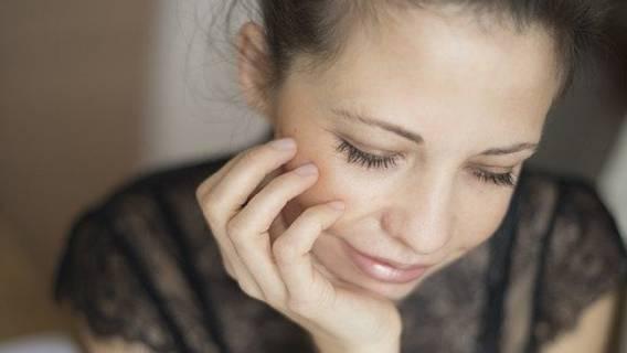 Jak wyszczuplić twarz pielęgnacja