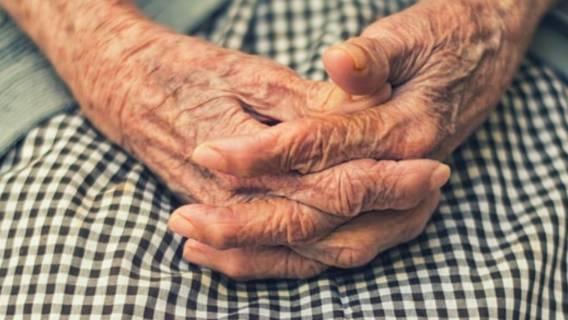 Podwyżki emerytur, a obniżki diet poselskich