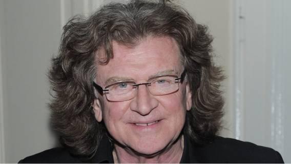 Zbigniew Wodecki