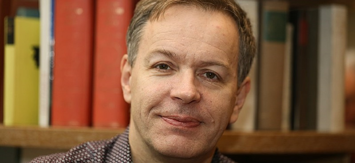 Steffen Möller był ulubieńcem widzów TVP. Wiemy, co się dzisiaj z nim dzieje, zdradził dobitną prawdę