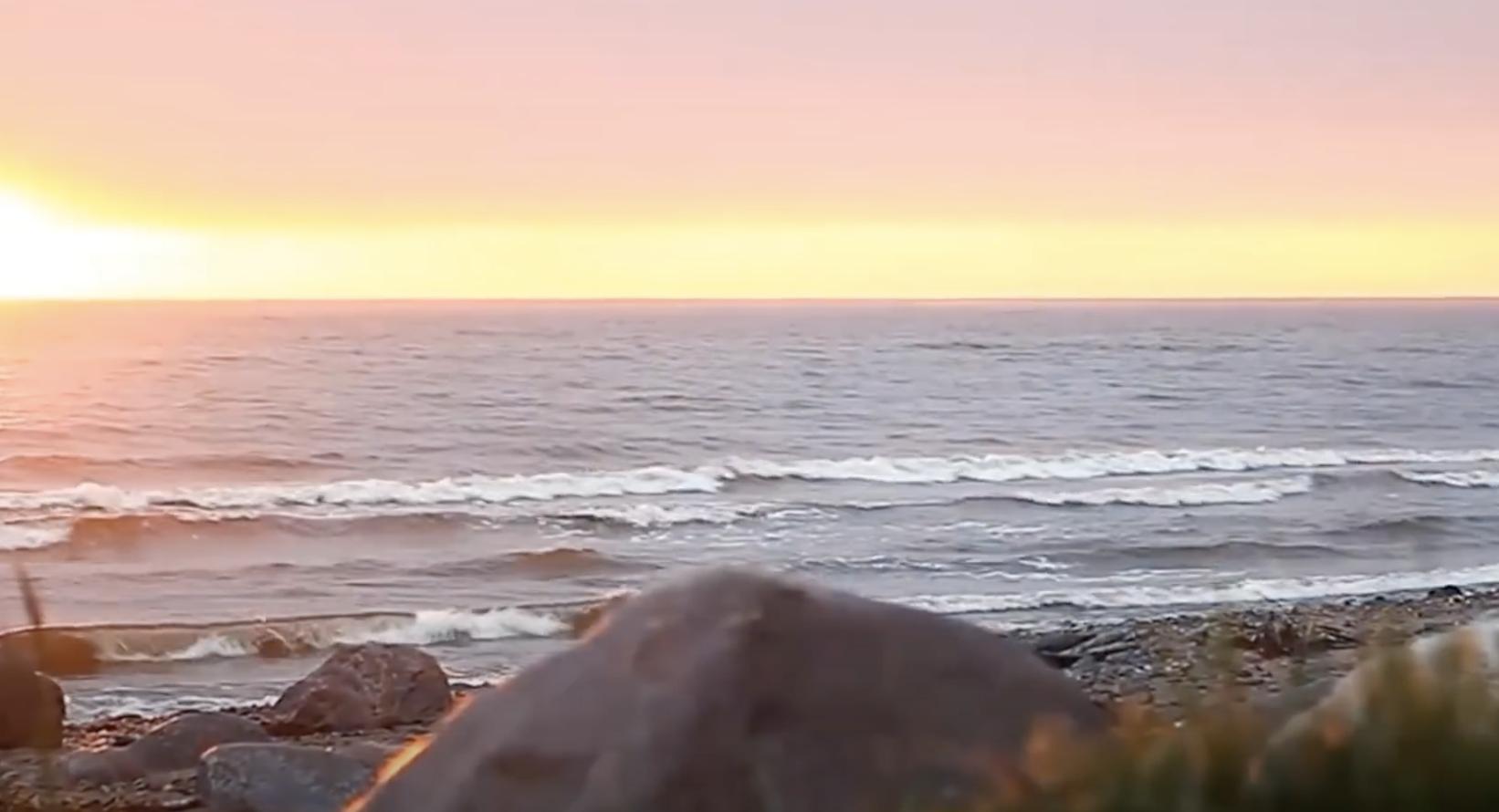 Sanepid bez zwłoki zamyka kąpieliska nad Bałtykiem. Poważne zagrożenie