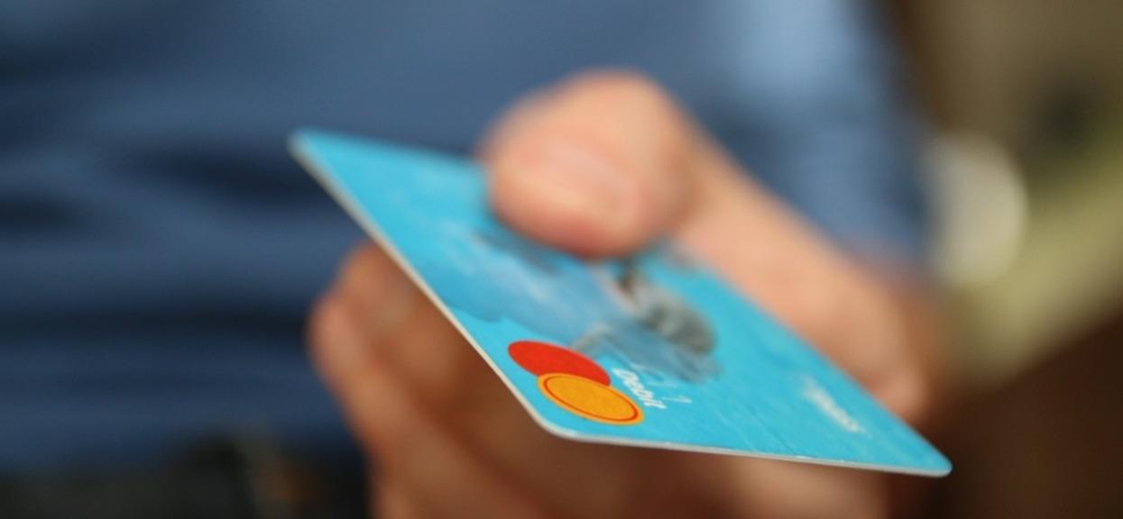 Trzymasz pieniądze na koncie w banku? Mamy niedobre wiadomości