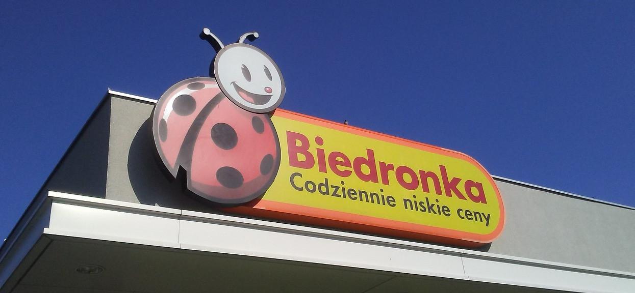 Biedronka i Lidl będą rozpaczać. Do Polski właśnie wkroczyła nowa sieć, ceny są śmiesznie niskie
