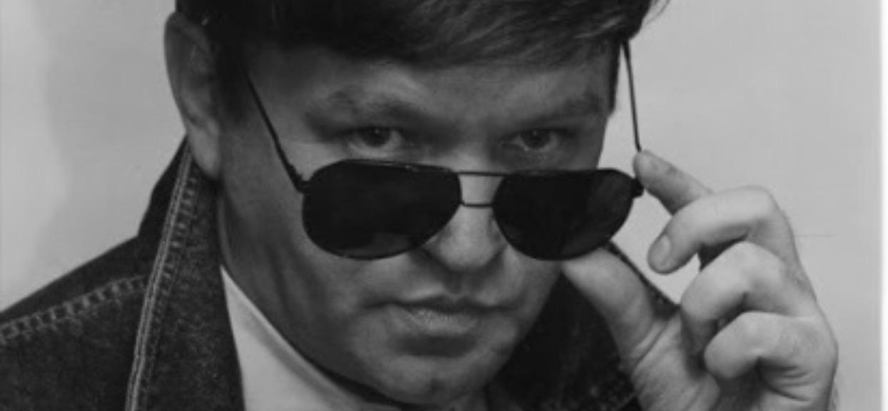 Słynny polski dziennikarz został zamordowany? Porażające doniesienia detektywów