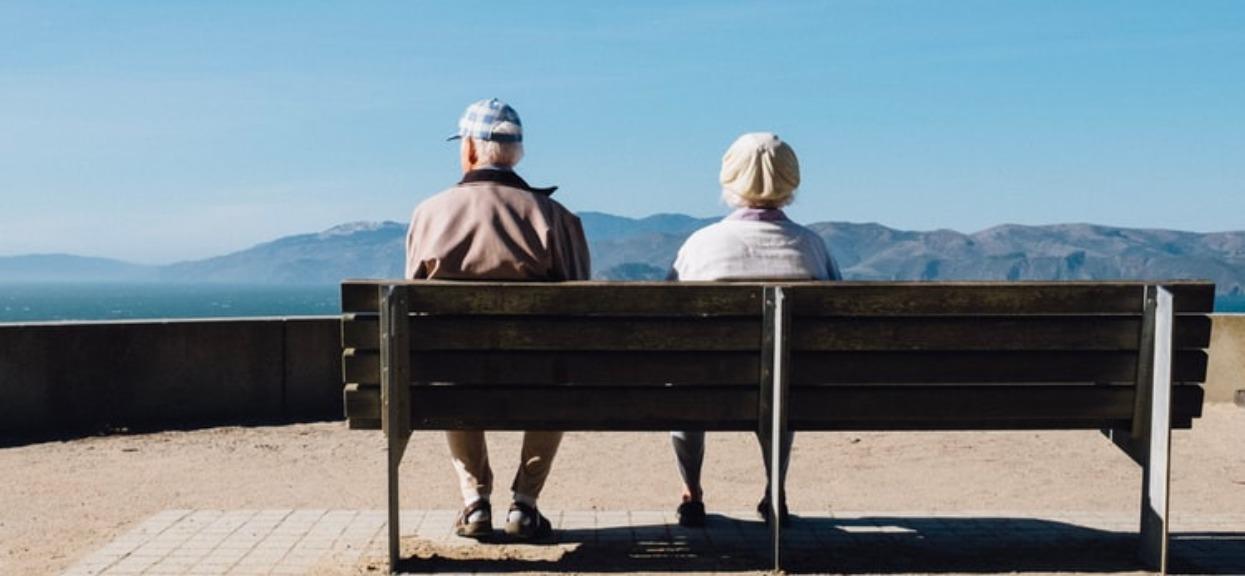 Nowe, obiecane świadczenie nie dla emerytów. Poprawka odrzucona 2 dni po wyborach