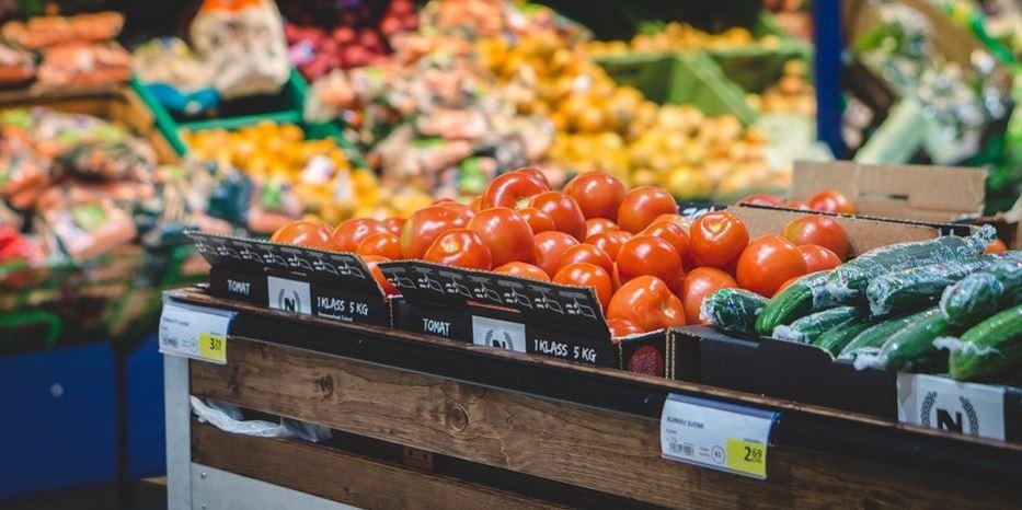 Czy ceny w sklepach są za wysokie?
