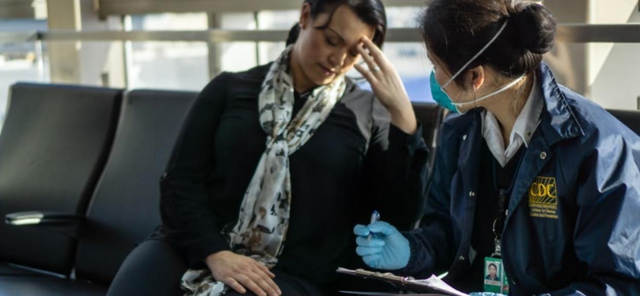 Powoli wyniszcza, 90% osób nie zdaje sobie sprawę, że ma poważną chorobę. Nie chodzi o COVID