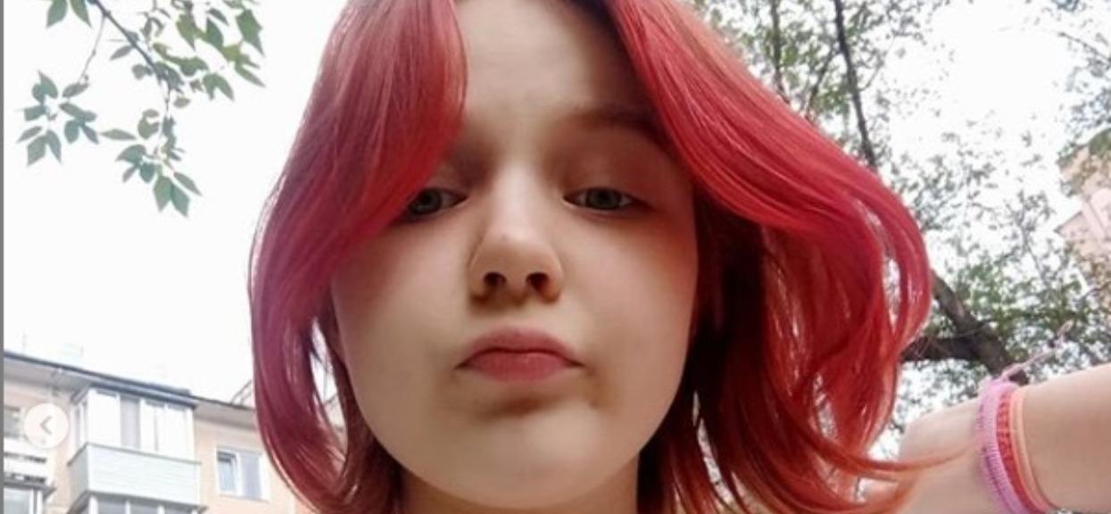 14-letnia Daria  z Zielonogórska jest w ciąży, niebawem urodzi. Słowa o rzekomym ojcu dziecka są porażające