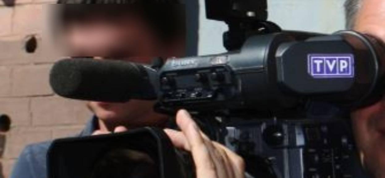 TVP właśnie złamało ciszę wyborczą? Doniesienia z ostatniej chwili
