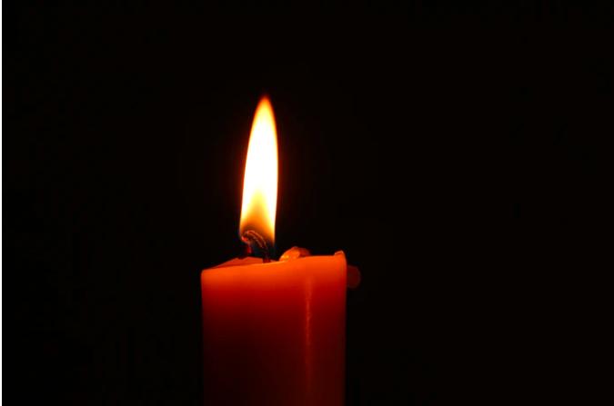 Wiadomość gruchnęła nagle, żałoba w rodzinie posłanki PiS. Nie żyje, przegrał z chorobą